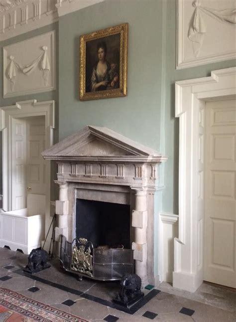 Fireplaces Enniskillen by Florence Court Enniskillen Co Fermanagh Northern