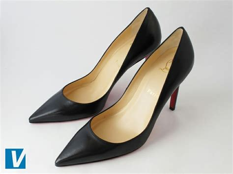 A Letter To Christian Louboutin by 8 Best Spot Christian Louboutin Images On