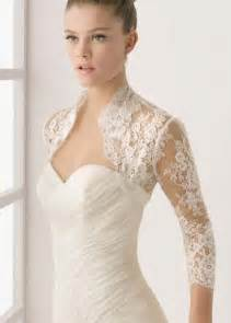 shrug wedding dress a bit of bees knees wedding shrugs in or out