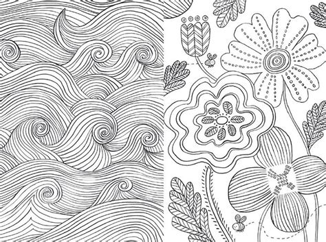 coloring book for adults buzzfeed 16 colouring books that are for grown ups