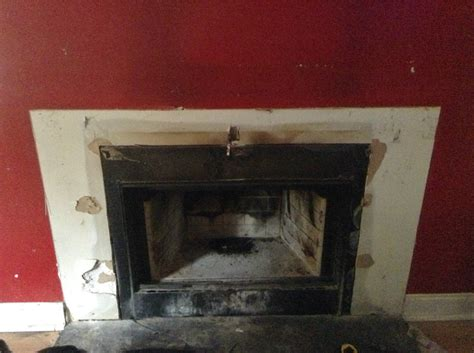 Fireplace Raleigh by Retro Fit Fireplaces Raleigh Durham Nc Mr Smokestack