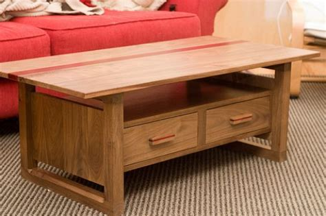 tips  beginner woodworking projects plans
