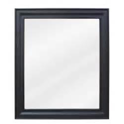 Black Vanity With Mirror by 24 Douglas Black Bathroom Vanity Van057 Bathroom