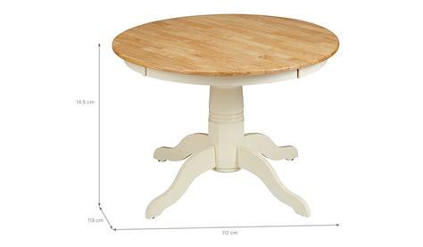 Oak Effect Dining Table Yvette Circular Dining Table And 4 Chairs Oak Effect And Dining Tables Chairs