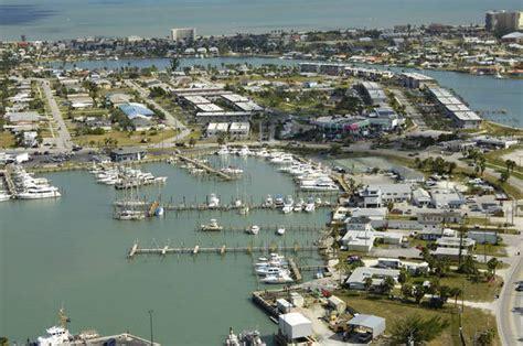 maverick boats fort pierce florida ft pierce inlet marina in fort pierce fl united states