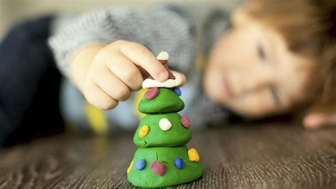 christmas craft roundup 4 cool crafts for toddlers and