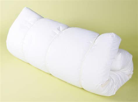 your organic bedroom your organic bedroom axiomseducation com