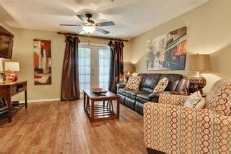 Furnished Apartments Hattiesburg Ms Parkwest Hattiesburg Ms Apartment Finder