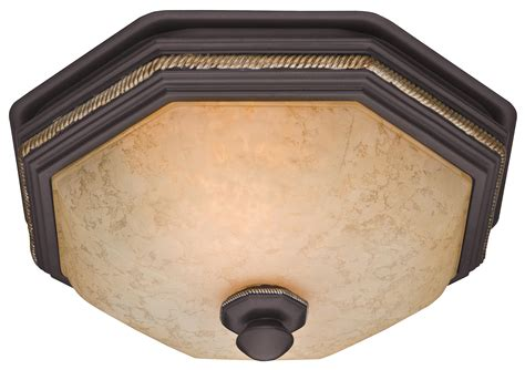 bathroom vent fan light amazon com hunter 82023 ventilation belle meade bathroom
