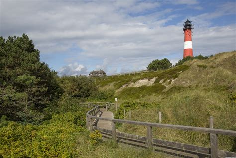 sylt island sylt island germany blog about interesting places