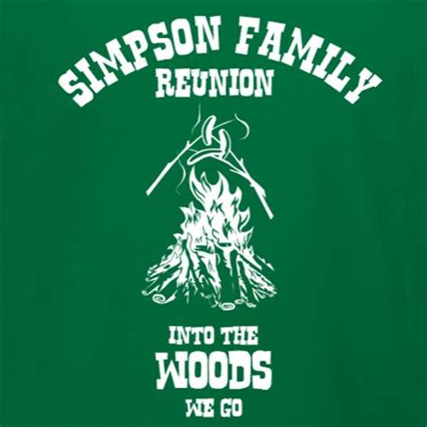 design own t shirt next day delivery 110 best family reunion shirts images on pinterest