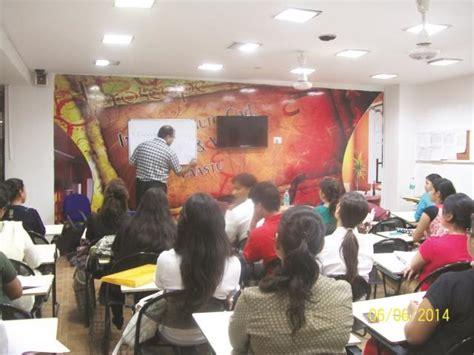 pcb layout design institutes in hyderabad fashion designing institutes in hyderabad city