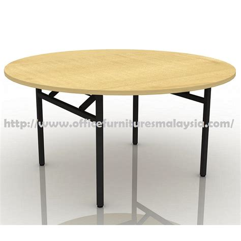 4 ft folding banquet table 4ft folding banquet table office furnitures