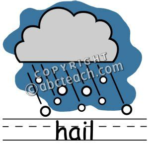 hail definition of hail by the free dictionary hail 20clipart clipart panda free clipart images