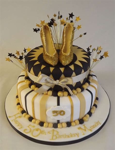 gold themed cake 46 best black gold silver theme cakes images on