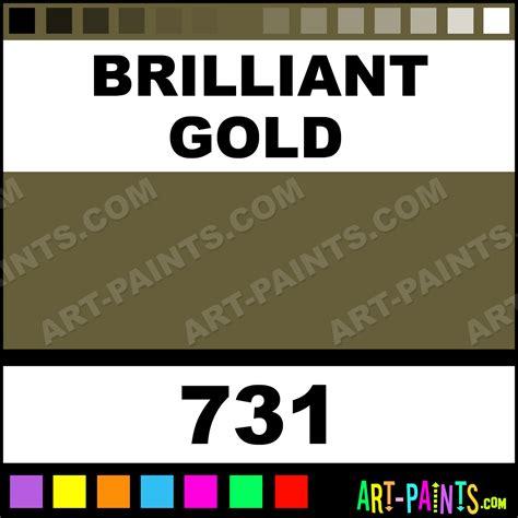 design master paint brilliant gold floral spray paints 731 brilliant gold