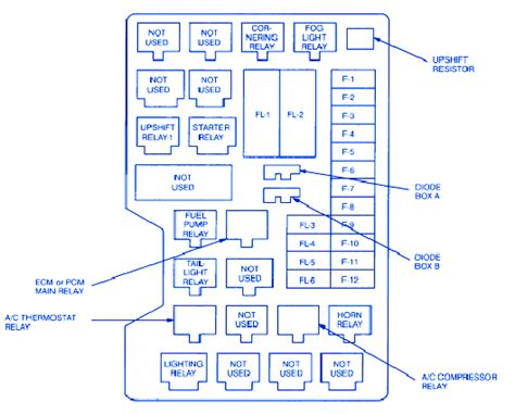 cmc plate wiring diagram 28 images cmc pl 65 hs plate