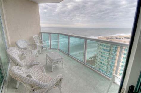 blue water keyes north myrtle beach sc condo rentals