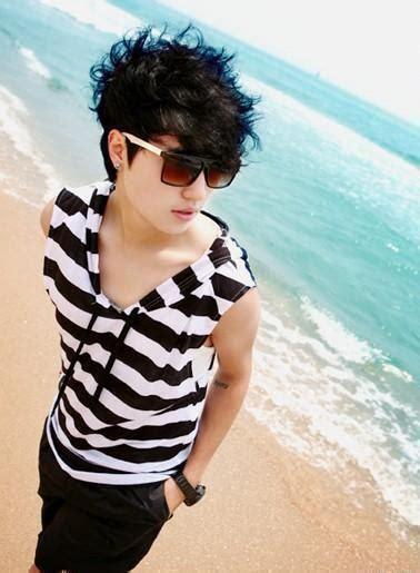 cool boy image cool boys profile weneedfun
