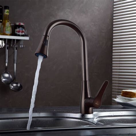 repaired for kitchen sink faucets cablecarchic interior