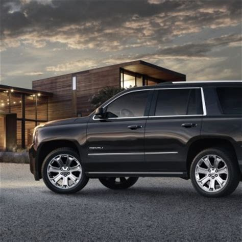 Top Suvs For Men | top 10 suvs for men 2014 html autos post