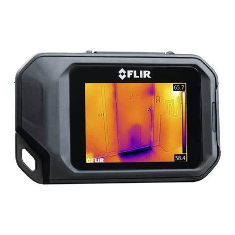 thermal flir what is the best cheap thermal imaging thermal
