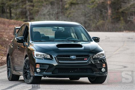 2015 subaru wrx modified bangshift com 2015 subaru wrx sti