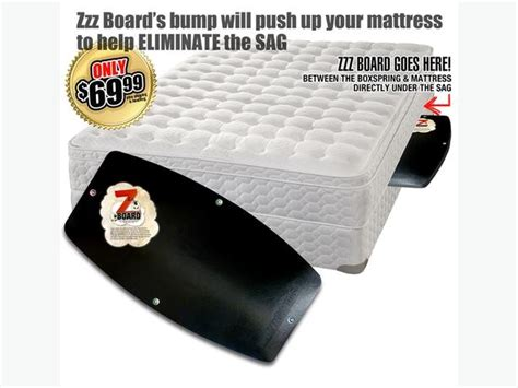 Non Sagging Mattress by 1000 Images About Everything Bedroom On
