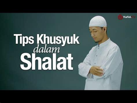 Buku Rumahku Masih Ngontrak Dr Syafiq Riza Basalamah Ma ceramah islam bekal menuju kung akhirat ustadz dr syafiq basalamah ma