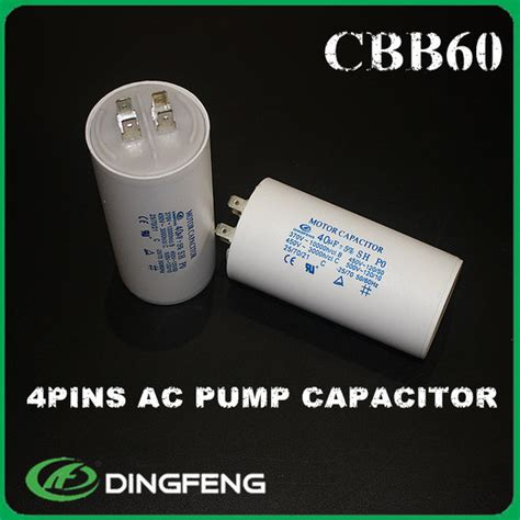 how to install a washing machine capacitor capacitor 222j washing machine capacitor 470uf 450v capacitor id 9846128 buy china 470uf 450v