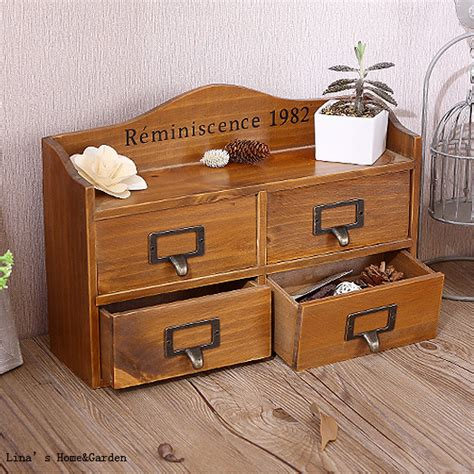 Wooden Drawers Small by Popular Small Wooden Drawers Buy Cheap Small Wooden