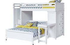 roomstogokids bunk beds ducduc bunk beds 4345 dollars why does simple modern