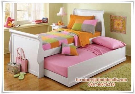 Tempat Tidur Empire Di Medan tempat tidur anak laci tempat tidur anak kamar tidur