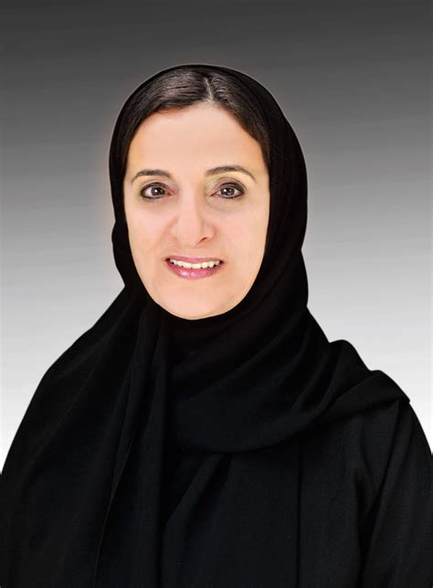 New Zainab By Al Arabian sheikha lubna retains top spot in power list