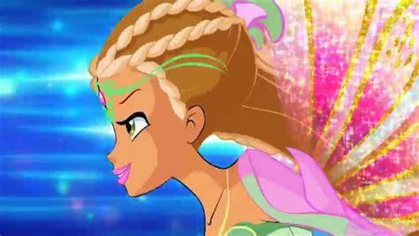 imagenes con movimiento y brillo de frozen descargar gratis im 225 genes de princesas con brillo y