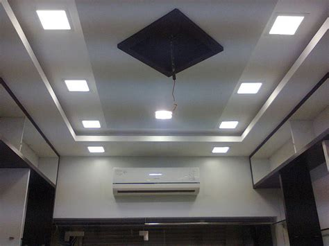False Ceipling Design Bedroom False Ceiling Designs Studio Design Gallery