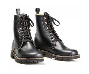 cammina leggero derby boot s vegan boots black