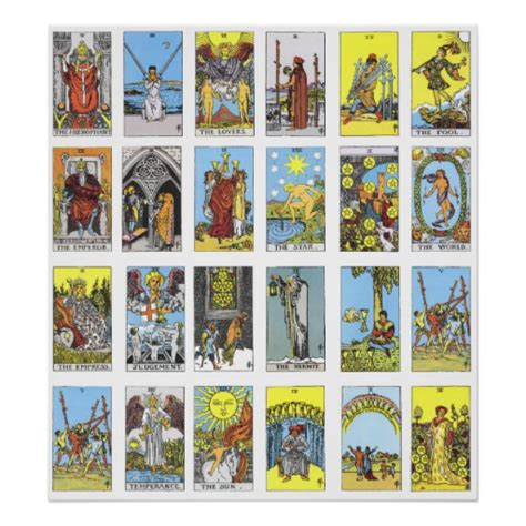 printable tarot cards printable tarot cards video search engine at search com