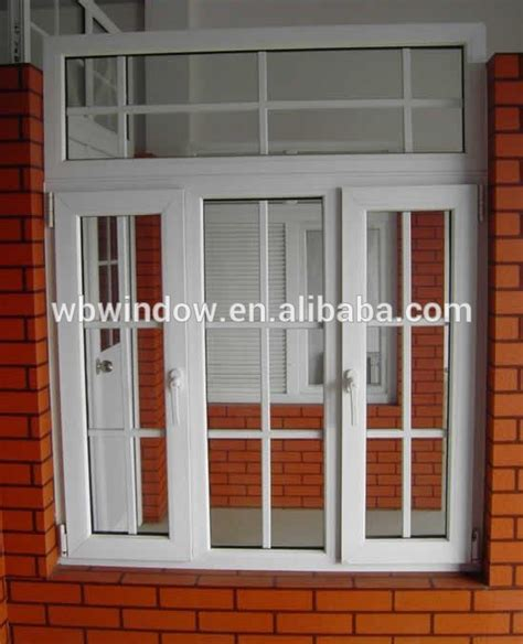 cheap windows for house cheap house windows for sale best quality window