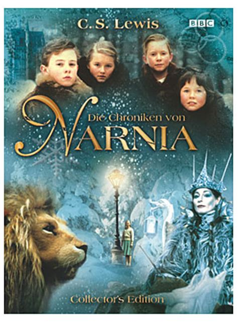 narnia film bbc gaf are the narnia movies worth watching neogaf