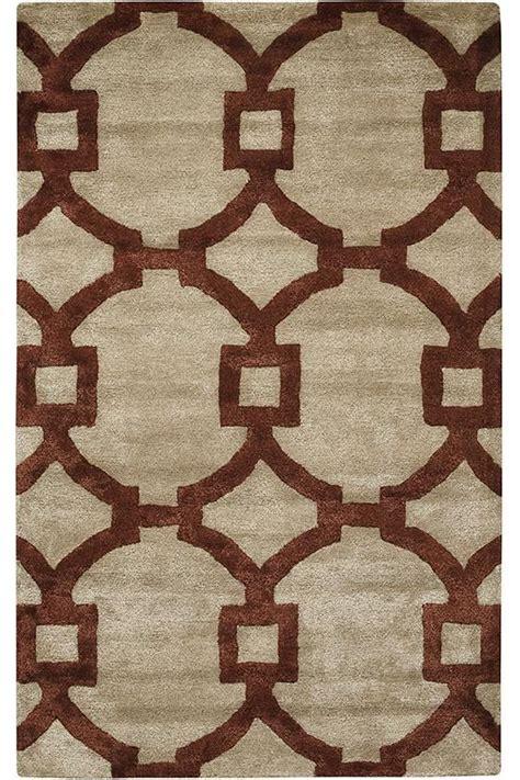 area rug esszimmer 35 best lr ideas images on west elm duvet