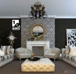 pics photos classic and modern home interior design