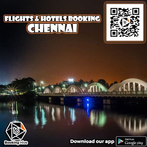 best flight and hotel deals 21 best best deals among 728 airlines and 430 000 hotels