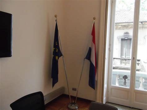 consolato olandese visita al consolato generale regno dei paesi bassi