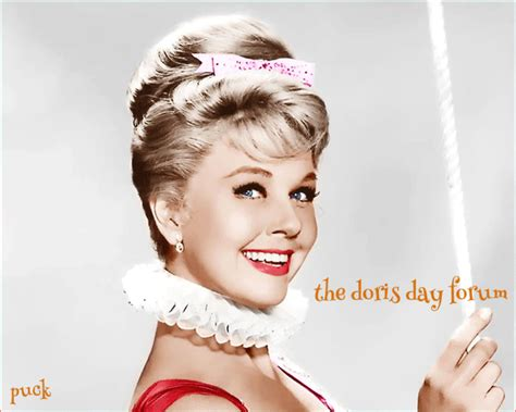 doris day hairstyles pictures of doris day hairstyles newhairstylesformen2014 com