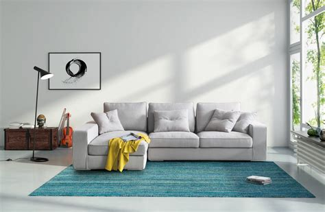 interior design sofa affordable custom upholstery you ll actually love design milk