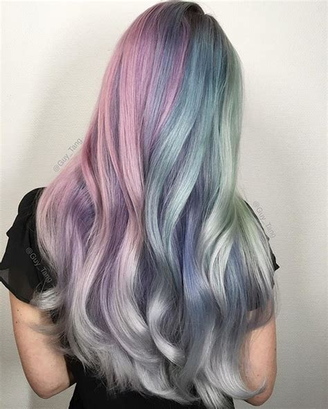 who can do ecallie hair in atlanta 1000 ideas about guy tang on pinterest makeup beauty