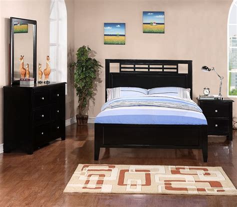 Boys Bedroom Sets Boys Bedroom Ideas For The True Comfortable Bedroom