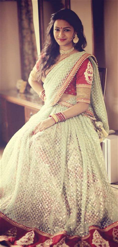 bridal  sarees  stylishly traditional designs