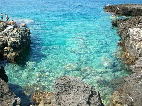 salento porto selvaggio porto selvaggio viaggi vacanze e turismo turisti per caso